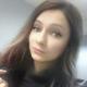 Аватар пользователя Quiesce