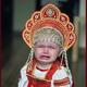 Аватар пользователя Emilotta