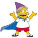 Аватар пользователя wizard.1