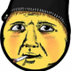 Аватар пользователя LogicError
