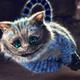 Аватар пользователя Anastasysa