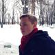 Аватар пользователя MyDuckk