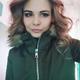 Аватар пользователя alina.vand