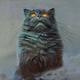 Аватар пользователя mgmgm