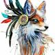 Аватар пользователя Lisishkina