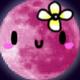 Аватар пользователя xoviox