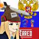 Аватар пользователя Votar
