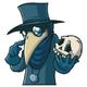 Аватар пользователя Skinner53
