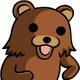 Аватар пользователя Sam90