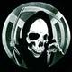 Аватар пользователя doctorBodryi