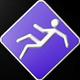 Аватар пользователя Strelok193