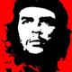 Аватар пользователя TheGR8
