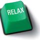 Аватар пользователя relaxed