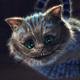 Аватар пользователя D.Mazukta