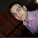Аватар пользователя incharo