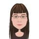 Аватар пользователя Mirmir4