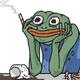 Аватар пользователя Mgorgon