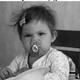 Аватар пользователя nesve