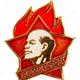 Аватар пользователя aakhamef