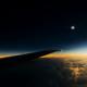 Аватар пользователя ImLodo4ka