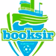 Аватар пользователя booksir.xyz