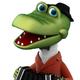 Аватар пользователя 1Gena