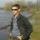 Аватар пользователя Alex771686