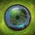 GreenLens