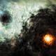Аватар пользователя RGBA77