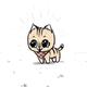 Аватар пользователя HuliVtule