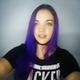 Аватар пользователя Mariquita