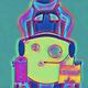 Аватар пользователя Morgan01