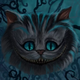 Аватар пользователя Cheshir1k