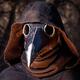 Аватар пользователя Chumadoc