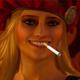 Аватар пользователя FoxsPaw