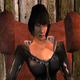 Аватар пользователя obunpotto