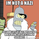 Аватар пользователя MadBender