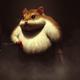 Аватар пользователя HomyakAgressor