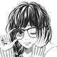 Аватар пользователя Ko13