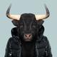 Аватар пользователя nuKa6bIK