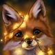 Аватар пользователя Lillitt
