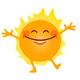 Аватар пользователя DimSvet