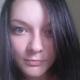 Аватар пользователя Julia180790