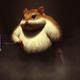 Аватар пользователя HamsterAggressor