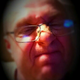Аватар пользователя kaktus8312