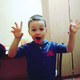 Аватар пользователя Biskit