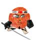 Аватар пользователя herogin