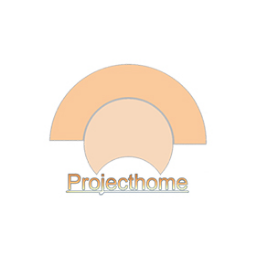projecthome