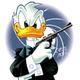 Аватар пользователя KRJAKin