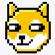 Аватар пользователя JimyRanuor